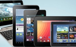 Best-Android-Tablets-of-February-2014